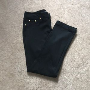 INC. international concepts black pants